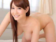 熟女・人妻動画 熟堂.comのエロ画像